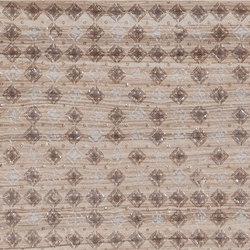 Eramosa Beige | Listone Tessuto | Piastrelle ceramica | Rondine