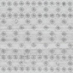 Eramosa Silver | Listone Tessuto | Piastrelle ceramica | Rondine