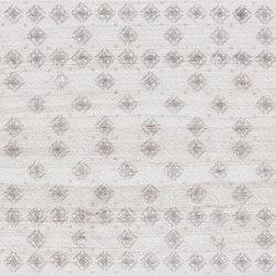 Eramosa White | Listone Tessuto | Piastrelle ceramica | Rondine