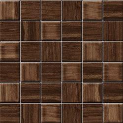 Eramosa Brown | Mosaico | Mosaïques céramique | Rondine