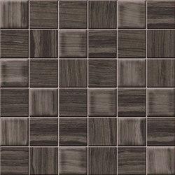 Eramosa Grey | Mosaico | Mosaïques céramique | Rondine