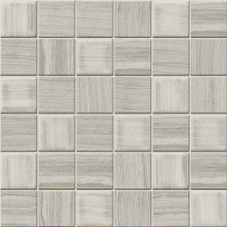 Eramosa Silver | Mosaico | Mosaïques céramique | Rondine