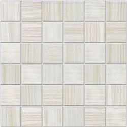 Eramosa white | Mosaico | Mosaici ceramica | Rondine