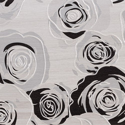 Eramosa | .Rose Black | Carrelage céramique | Rondine