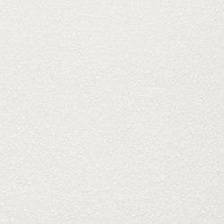 Tempio Satin Colours White Palma ES4230 | Facade systems | Tempio