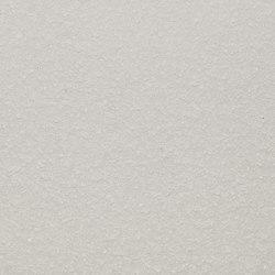 Tempio Satin Colours Grey Foster ES4123 | Systèmes de façade | Tempio