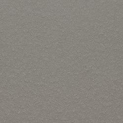 Tempio Satin Colours Grey Arcadia ES4155 | Systèmes de façade | Tempio