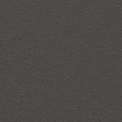 Tempio Satin Colours Grey Princetown ES4182 | Sistemas de fachadas | Tempio
