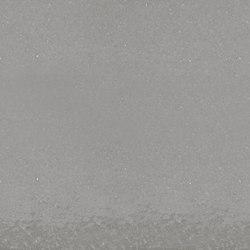Tempio Gloss Colours Grey Foster EB3123 | Sistemas de fachadas | Tempio