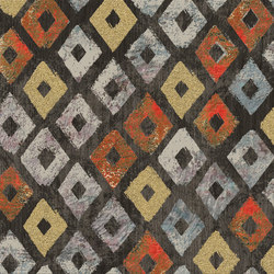 Ever Brown | Ethnic Mix | Carrelage céramique | Rondine