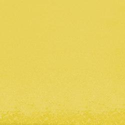 Tempio Gloss Colours Yellow Tanzania EB3660 | Facade systems | Tempio