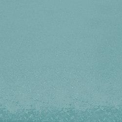 Tempio Gloss Colours Blue Volga EB3315 | Facade systems | Tempio