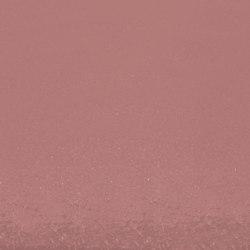 Tempio Gloss Colours Violet Nicaragua EB3985 | Systèmes de façade | Tempio