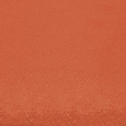 Tempio Gloss Colours Red Murano EB3550 | Facade systems | Tempio