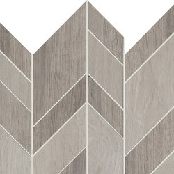 Ever Fog | Spina Grey | Ceramic tiles | Rondine
