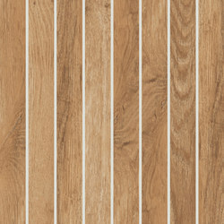 Ever Oak | Tendina | Keramik Platten | Rondine