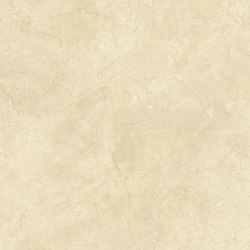Fori Romani Crema Marfil | Carrelage céramique | Rondine