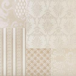 Fori Romani Crema Marfil | Patchwork Mix | Piastrelle ceramica | Rondine