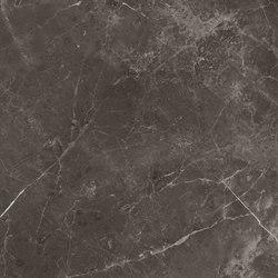 Fori Romani Grigio Imperiale | Carrelage céramique | Rondine