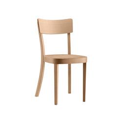 classic 1-380 | Stühle | horgenglarus