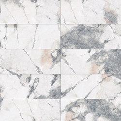 Tempio Inkjet Designs Calacatta Grey | Facade systems | Tempio