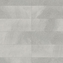 Tempio Inkjet Designs Stromboli Silver | Facade systems | Tempio