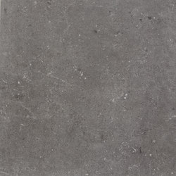 Galaxy Dark | Ceramic tiles | Rondine