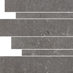 Galaxy Dark | Muretto | Ceramic tiles | Rondine