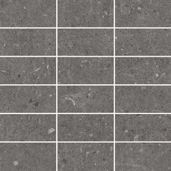 Galaxy Dark | Mosaico | Mosaïques céramique | Rondine
