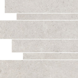 Galaxy Grey | Muretto | Ceramic tiles | Rondine