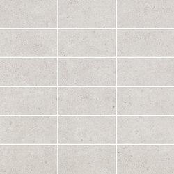 Galaxy Grey | Mosaico | Mosaïques céramique | Rondine