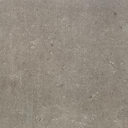 Galaxy Olive | Piastrelle ceramica | Rondine