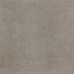 Galaxy Olive Grip | Ceramic tiles | Rondine