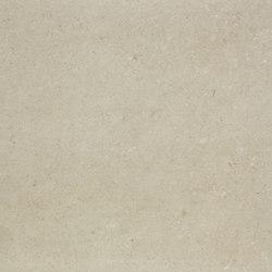 Galaxy Sand | Keramik Fliesen | Rondine