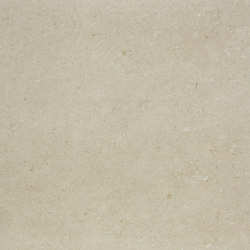 Galaxy Sand | Carrelage céramique | Rondine