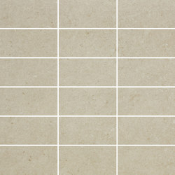 Galaxy Sand | Mosaico | Mosaïques céramique | Rondine