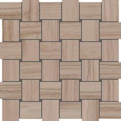 Georgette Briar | Mosaico | Mosaicos de cerámica | Rondine