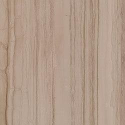 Georgette Briar Lappato | Ceramic tiles | Rondine