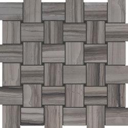 Georgette Dark | Mosaico | Mosaïques céramique | Rondine