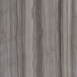 Georgette Dark Lappato | Ceramic tiles | Rondine