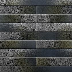 Tempio Lab Ideas Degradado-2 DE08 | Systèmes de façade | Tempio