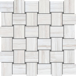 Georgette Light | Mosaico | Ceramic mosaics | Rondine