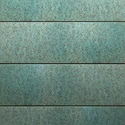 Tempio Lab Ideas Ruido DE02 | Sistemas de fachadas | Tempio