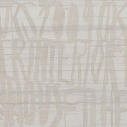 Georgette Light | Parole | Ceramic tiles | Rondine