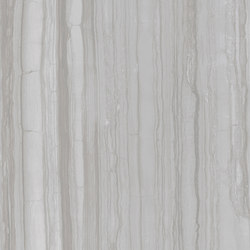 Georgette Pearl | Ceramic tiles | Rondine