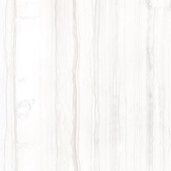 Georgette Light Lappato | Ceramic tiles | Rondine