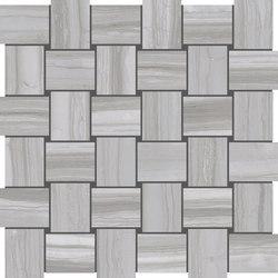 Georgette Pearl | Mosaico | Mosaicos de cerámica | Rondine