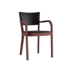 haefeli 1–795a | Stühle | horgenglarus