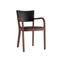 haefeli 1–795a | Chairs | horgenglarus