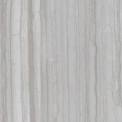 Georgette Pearl Lappato | Ceramic tiles | Rondine